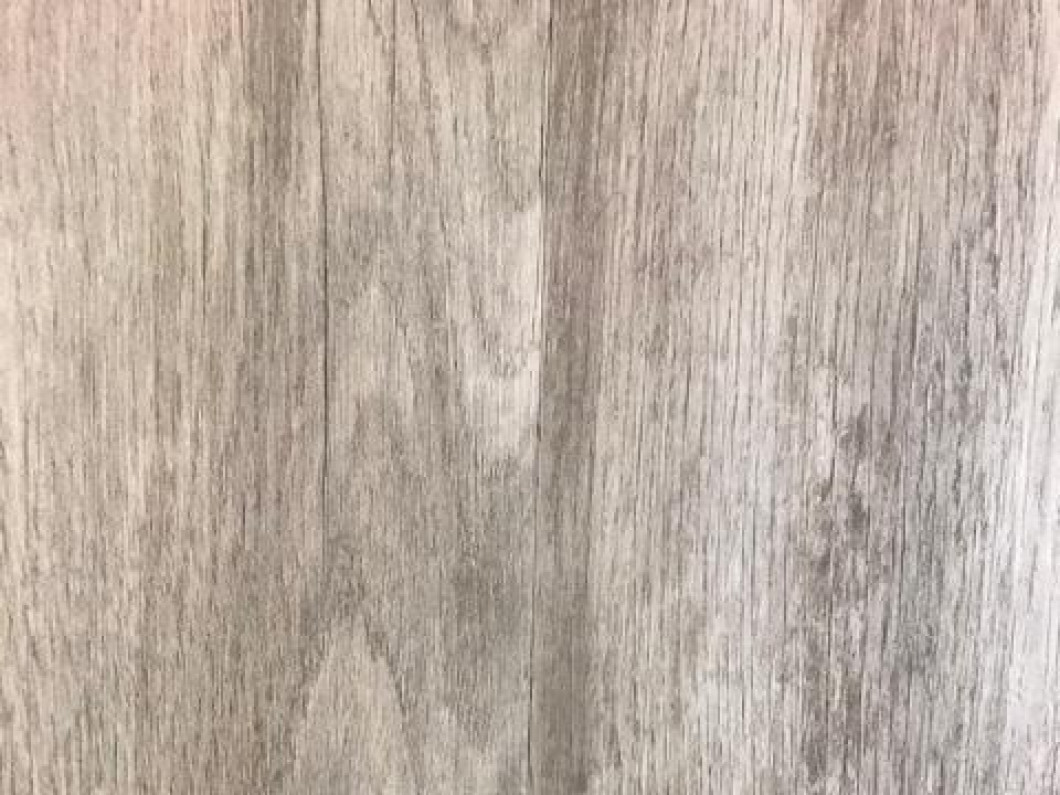 TARKETT ALOFT VINYL PLANK