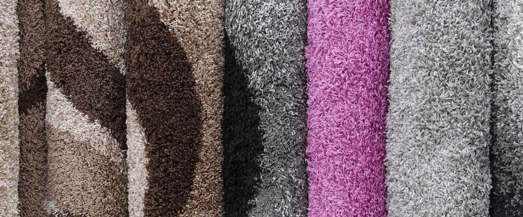 SAVE at LEAST 50% EVERYDAY on WNY's Best Selection of IN-STOCK Carpet! 100's of FULL ROLLS In-STOCK at ALL TIMES!