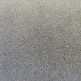 HEAVY Textured Saxony Carpet