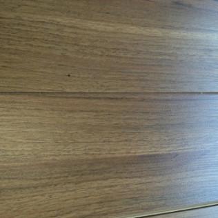 Woodgrain Wide Board Laminate