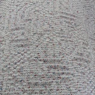 Aspen BERBER Carpet!